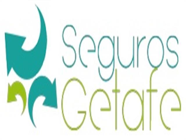SEGUROS GETAFE