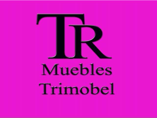 TRIMOBEL