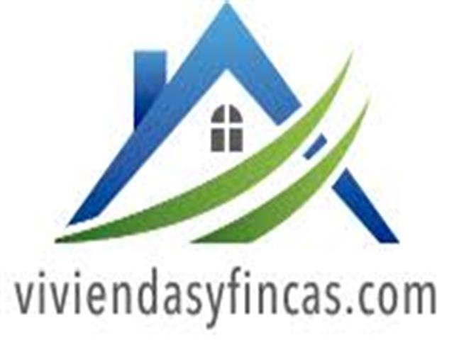 VIVIENDAS Y FINCAS