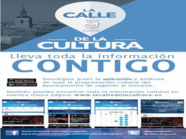 El Ayuntamiento de Leganés muestra su apoyo al teatro amateur y respalda el intercambio teatral entre una compañía local y otra asturiana