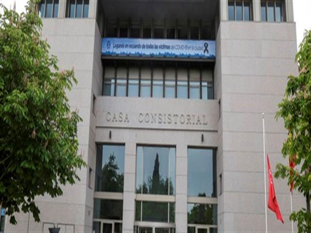 El Pleno aprueba modificación de las ordenanzas fiscales, que reducirán la carga impositiva a empresas y hosteleros