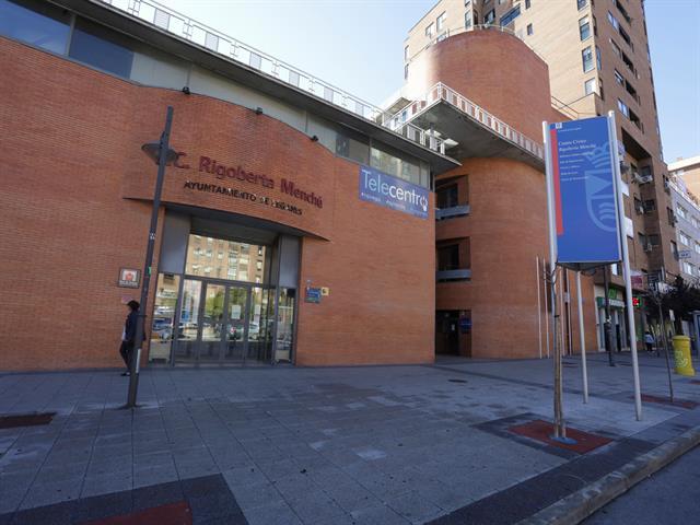 Los teatros municipales acogieron 237 actuaciones durante los meses de final de curso