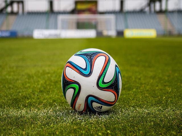 Fuenlabrada acoge la Copa de los Municipios del Sur de Madrid