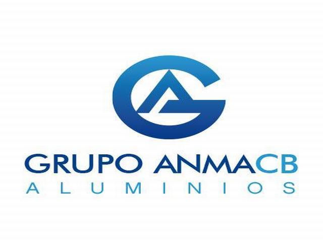 GRUPO ANMACB, ALUMINIOS