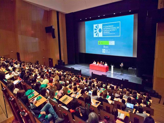 El Ayuntamiento de Leganés programa los 'Miércoles feministas', un ciclo de talleres impartidos por mujeres referentes