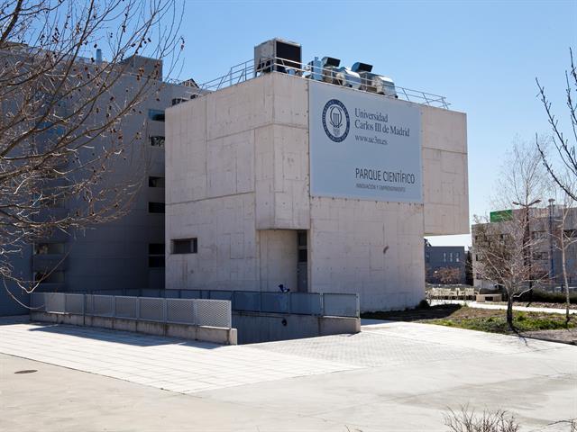 El Ayuntamiento concluye los trámites necesarios para que la Universidad Carlos III de Madrid pueda construir su nuevo campus en LEGATEC