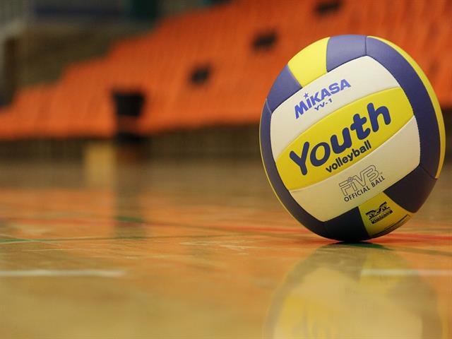 Leganés se consolida como sede de grandes eventos y acogerá la Copa del Rey y de la Reina de voleibol