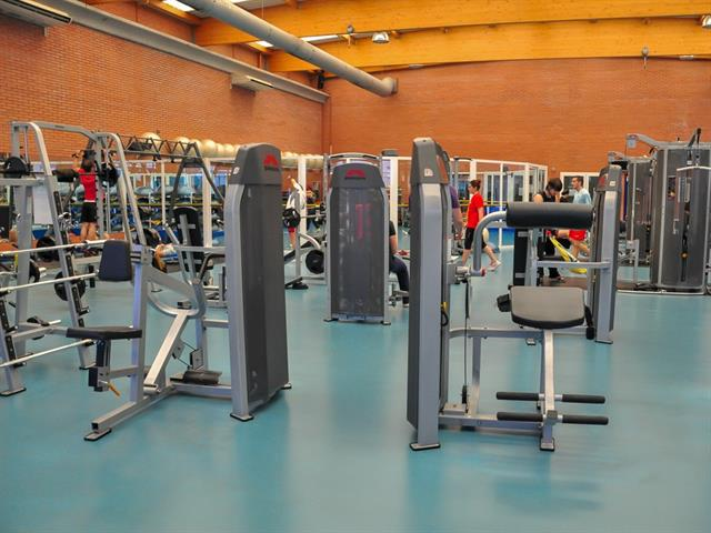 El Ayuntamiento de Torrejón de Ardoz fomenta la práctica deportiva con descuentos en los alquileres de instalaciones y bajadas de precio en algunas actividades