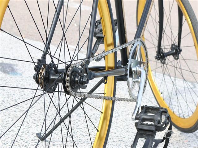 La Policía Local de Torrejón detiene a varios individuos en los últimos meses por el robo de bicicletas