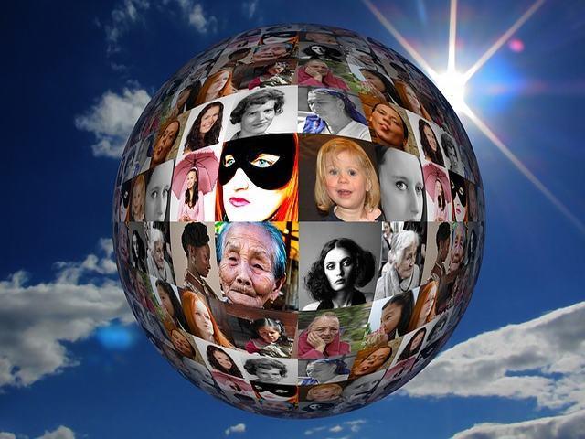 """La Semana de la Mujer se celebrará hasta el próximo 20 de marzo bajo el lema """"Cuenta, imagina y crea igualdad"""", destacando la importancia de los cuentos en la educación infantil"""