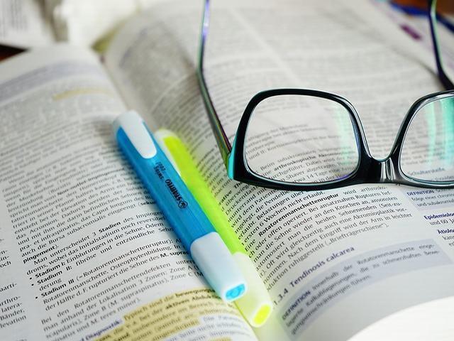 Abierto el plazo de inscripción para la cuarta edición de la Escuela Virtual de Formación de Torrejón, que ofrece 102 cursos on line gratuitos de diferentes áreas formativas