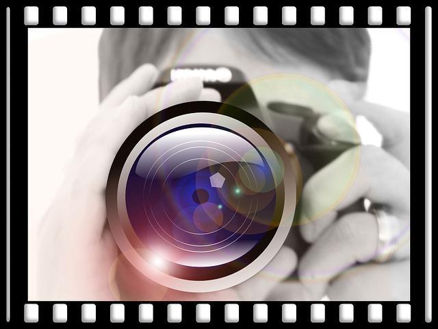 Presentado el III Certamen de Fotografía Ciudad de Torrejón de Ardoz,cuyo plazo de presentación de obras será entre el 3 y el 25 de mayo próximos