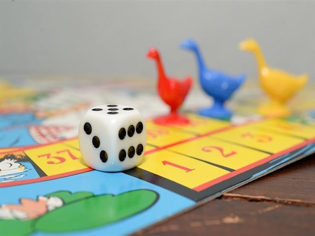 Los juegos de mesa tomarán Torrejón de Ardoz  los próximos 16 y 17 de diciembre con la celebración de una nueva edición de las Jornadas Ludomanía organizadas por la Asociación Místicos de Arkat