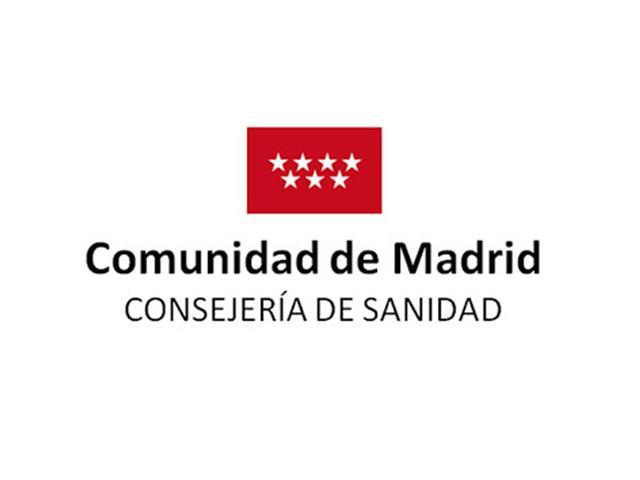 COMUNICADO OFICIAL A TODOS LOS TORREJONEROS