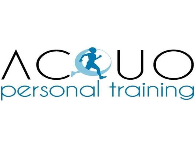 ACQUO, personal training