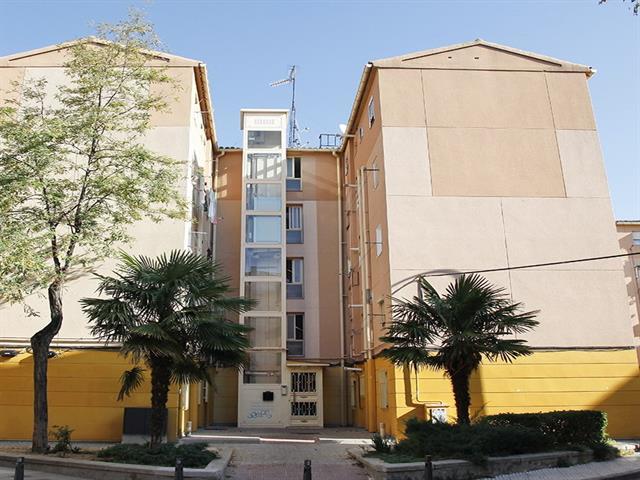 Getafe abre el plazo para solicitar las subvenciones de ascensores