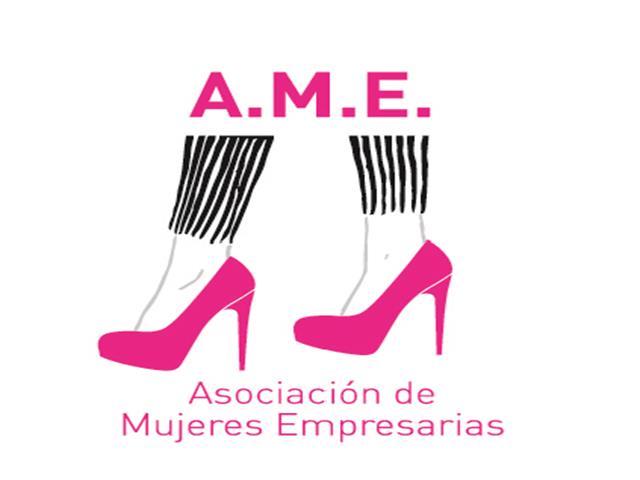 ASOCIACIÓN DE MUJERES EMPRESARIAS DE GETAFE A.M.E.
