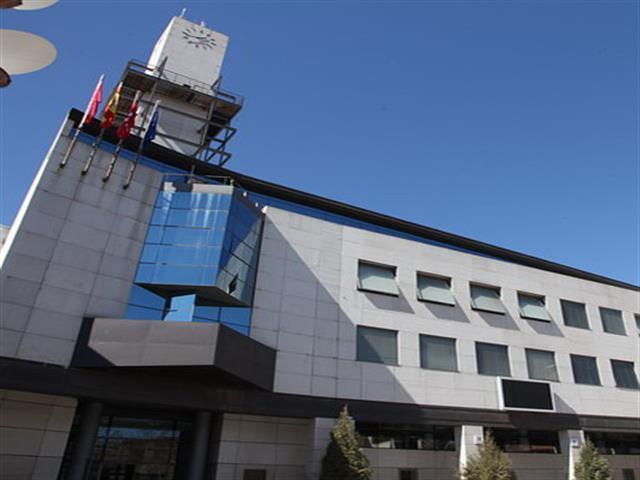 La convocatoria de 450.000 euros en ayudas para suministros se realizará en septiembre