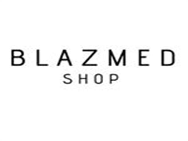 BLAZMED SHOP