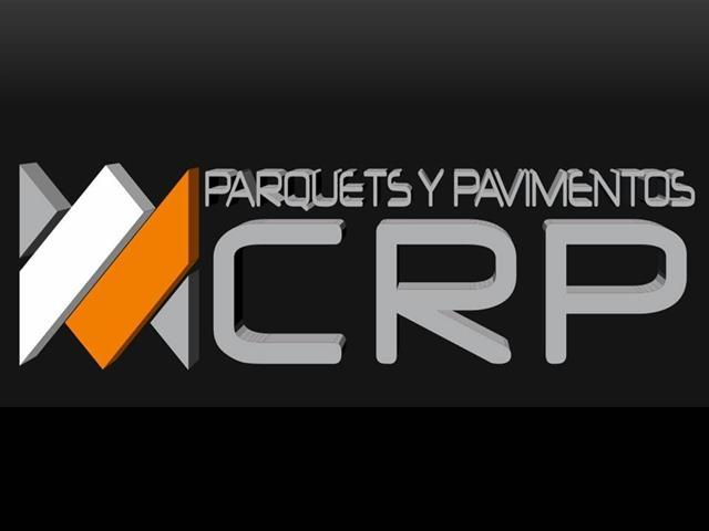 CRP PARQUETS Y PAVIMENTOS