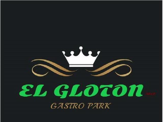 EL GLOTON GASTRO PARK