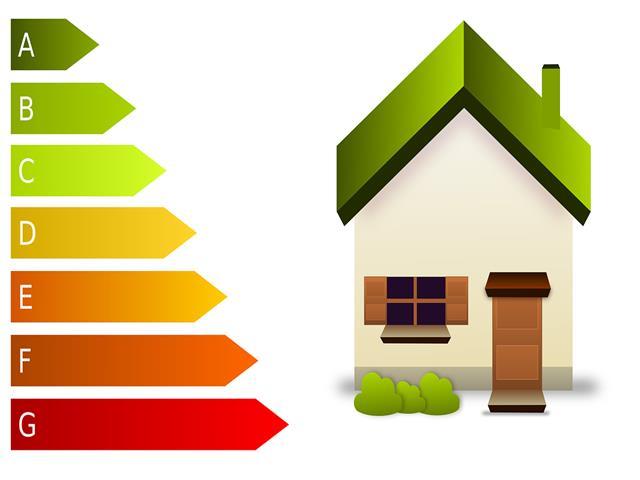 Getafe ofrecerá ayudas de 500.000 euros para mejorar la eficiencia energética en viviendas