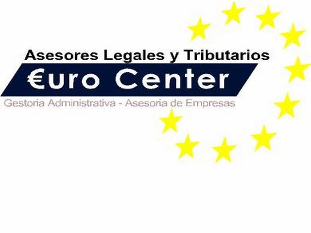 EUROCENTER, GESTORÍA ADMINISTRATIVA EN GETAFE, ASESORÍA