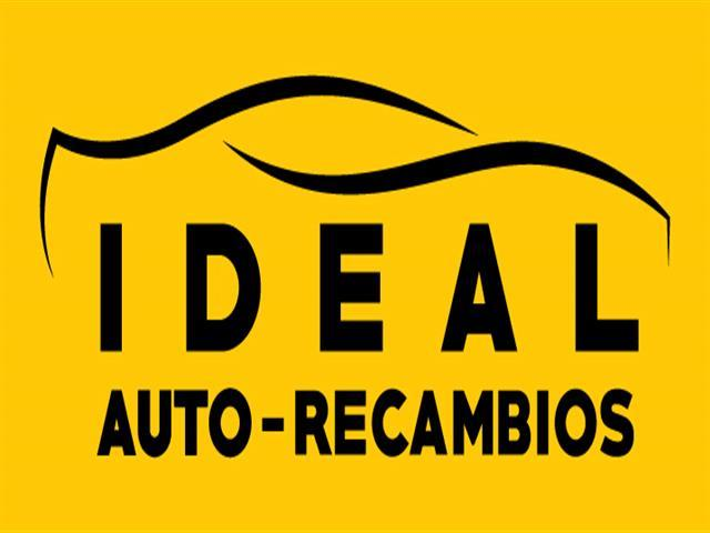 IDEAL AUTO-RECAMBIOS