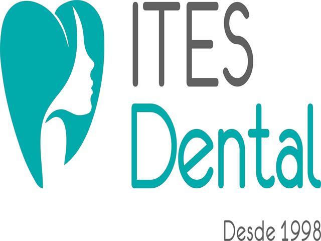 ITES Dental