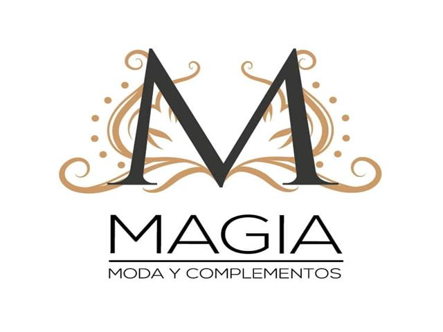 Magia, Moda y Complementos