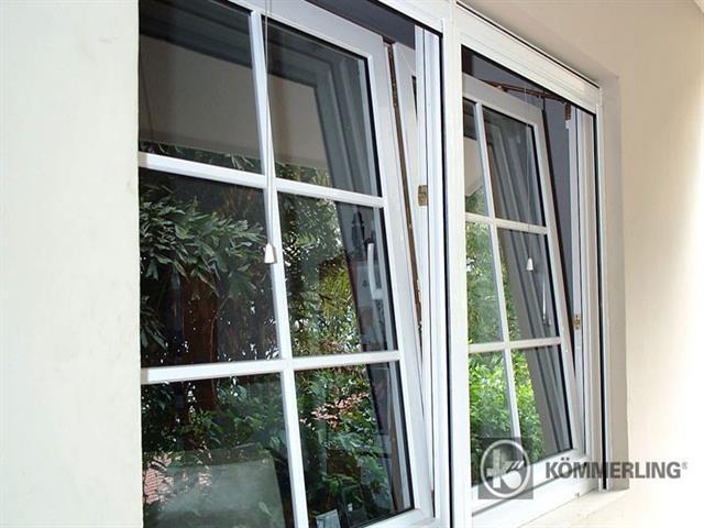 Promoción especial en ventanas a medida