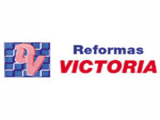 REFORMAS VICTORIA