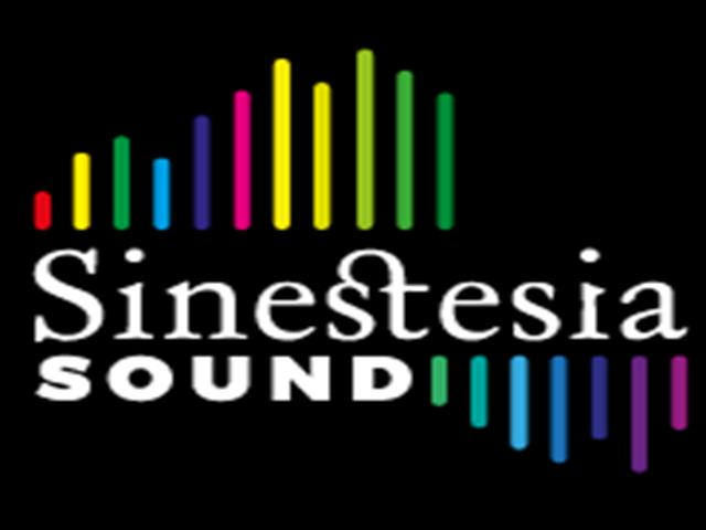 SINESTESIA SOUND