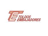TOLDOS EMBAJADORES, FÁBRICA DE TOLDOS, REPARACIÓN DE TOLDOS, PÉRGOLAS, TOLDOS A MEDIDA BARATOS EN GETAFE